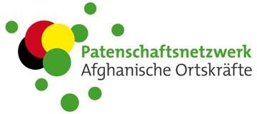 patenschaftsnetzwerk.de